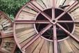 清徐回收廢電纜含銅量//清徐回收廢電纜含銅量價格行情