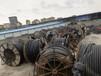 雅安回收建筑廢舊機械//雅安回收建筑廢舊機械聯系電話