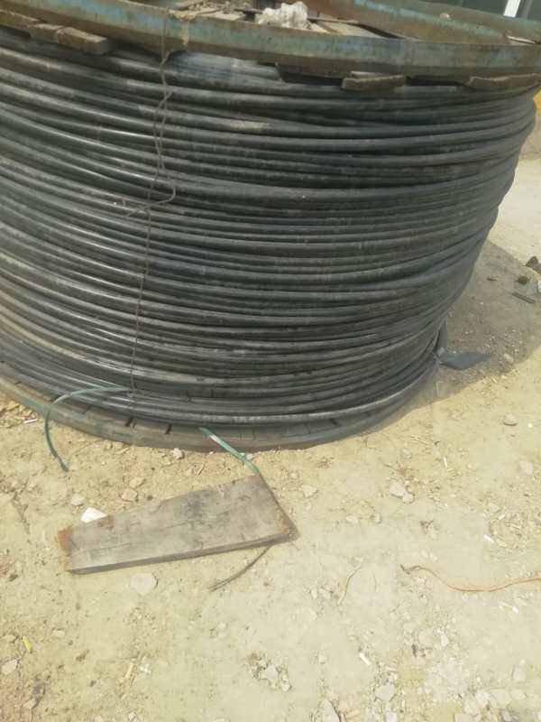 张北回收电缆铜//张北回收电缆铜价格