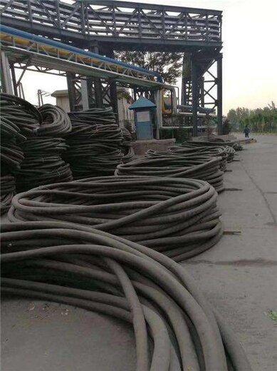 铜陵回收通信电缆回收通信电缆价格行情