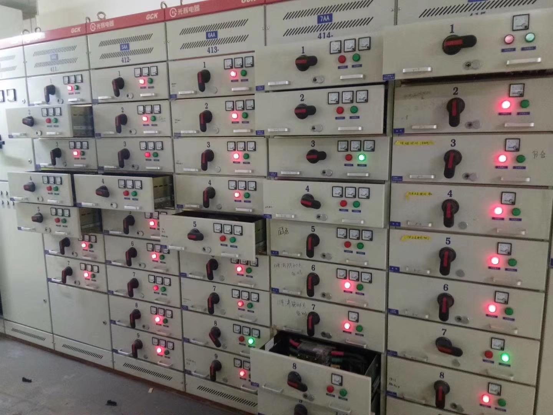 铜陵回收通信电缆 回收通信电缆价格行情