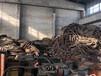 牡丹江回收銅箔價格回收300185價格