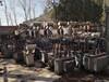 伊春回收舊電纜多少錢一米回收變壓器多少錢一米