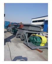 青海座式振動給料機械生產廠家圖片