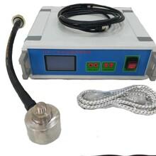 辽宁专业制造超声波旋振筛不二之选赛扬机械设备图片