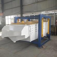 广东专业生产方形摇摆筛厂家价格赛扬机械设备方形摇摆筛图片
