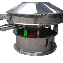 福建专业的旋振筛厂家直销赛扬机械设备旋振筛图片