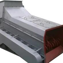 鄂州专业生产矿用筛分机供应商筛分机生产厂家图片