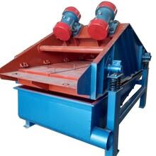 佛山重型振动筛矿用筛分机生产厂家筛分机图片
