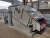 福建矿用筛分机生产厂家