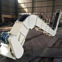 鄂州FU刮板输送机械厂家厂家报价图片