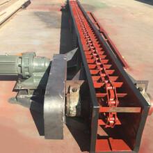 汕头带式输送机械生产厂家连续输送机图片