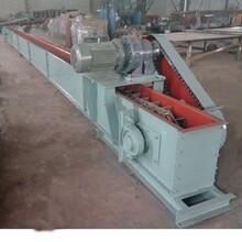 孝感螺旋输送机械供应商连续输送机赛扬机械设备图片
