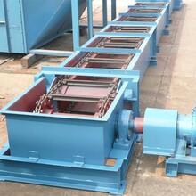 孝感螺旋输送机械供应商赛扬机械设备输送机械图片