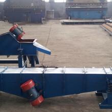 咸寧移動皮帶輸送機械生產廠家連續輸送機圖片