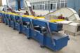 荆州MS埋刮板输送机械厂家价格连续输送机