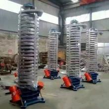 湖北垂直提升机生产厂家图片