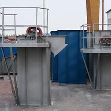 黃岡皮帶斗式提升機械生產廠家生產廠家圖片