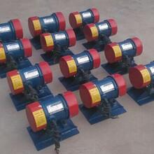 咸宁仓壁振动器振动电机供应商振动机图片