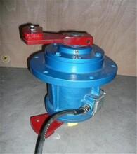 咸宁仓壁振动器振动电机供应商振动机赛扬机械设备图片