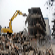 深圳房屋拆除中心