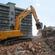 广州房屋拆除价格