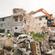 廣州房屋拆除工程