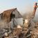 廣州房屋拆除公司