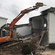 房屋拆除工程