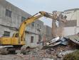 珠海房屋拆除要多少錢圖片