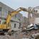 房屋拆除公司