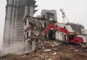 東莞房屋拆除要多少錢圖片