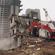 广州房屋拆除电话