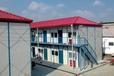 深圳鋼架房上門回收回收公司