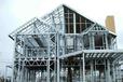 廣東鋼架房高價回收回收公司