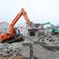 广州建筑物拆除多少钱