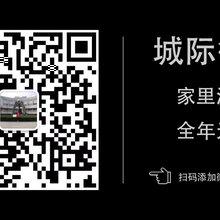 云南旅游广告投放uc浏览器效果怎么样?我应该找谁?