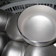 A420WPL6管帽標準管帽管件支持做各種實驗圖片