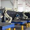 廣州OTC機器人維修公司