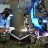 安川機械手調試廠家