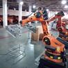广州KUKA机器人维修