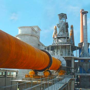 陶粒是怎样生产的,陶粒生产设备,页岩陶粒生产线工艺