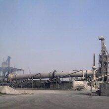 页岩陶粒生产线,页岩陶粒生产设备,页岩生产陶粒的设备图片