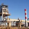 污泥陶粒生產設備,整套陶粒生產線設備,小型陶粒生產設備