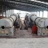 粉煤灰生產陶粒的設備,粉煤灰陶粒設備,粉煤灰陶粒生產線