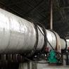 煤矸石陶粒设备,煤矸石生产陶粒全套设备,煤矸石陶粒生产线