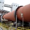 除尘灰提炼锌设备,除尘灰火法提取次氧化锌设备
