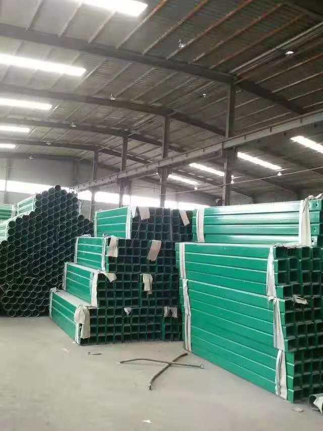 梅州市护栏板厂家