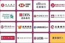 深圳公司注册,香港公司注册,银行开户图片