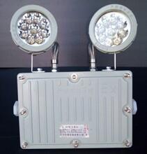 南沙防爆灯电话图片